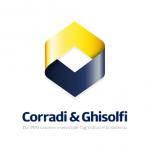 corradi_ghisolfi