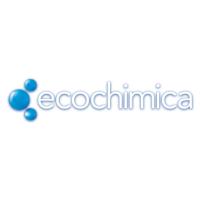 Ecochimica