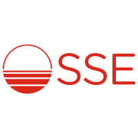 Sirio Solution Engineering – SSE
