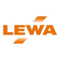 Lewa Nikkiso Italy