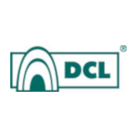 DCL Europe