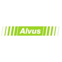 ALVUS