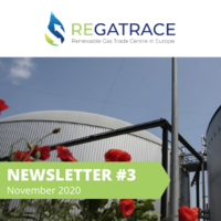 Newsletter Regatrace #3