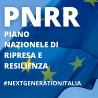 PNRR: IL GOVERNO PREVEDE 1,92 MILIARDI PER IL BIOMETANO AGRICOLO