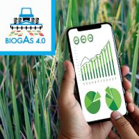 Progetto Biogas 4.0: Guarda La Registrazione Del Webinar