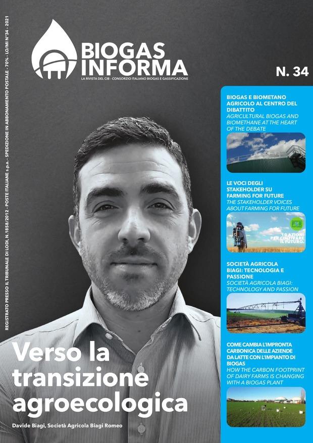 COPERTINA BIOGAS_INFORMA_N34_web_COMPRESSA