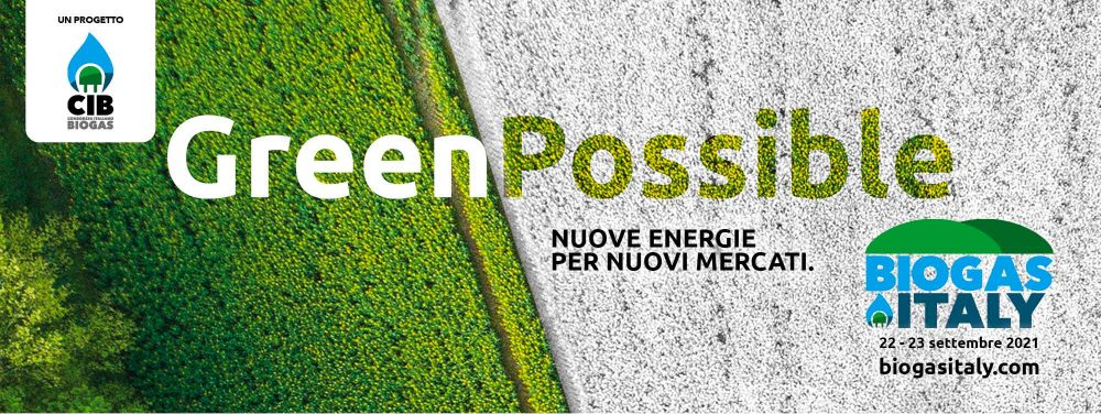 CIB - BiogasItaly 21 - Header Sito