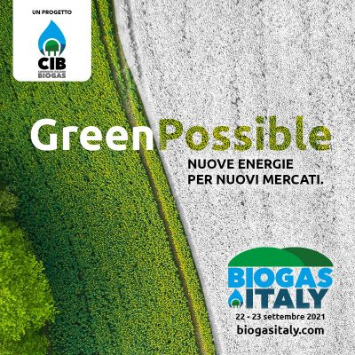 CIB - Visual BiogasItaly 21 - QUADRATO SOCIAL