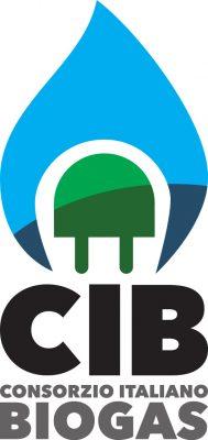 Cib - Logo 18
