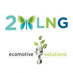 DOPPIO LOGO 2LNG-ECOMOTIVE SOLUTION_483x483