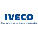 IVECO190x190