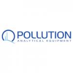 Pollution 300x300