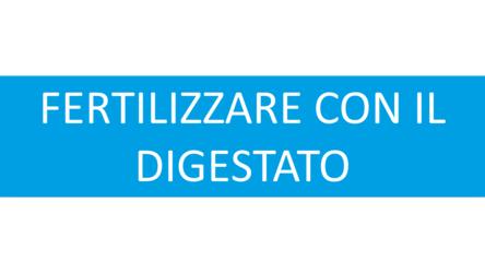Webinar_BDR_Tour_2020_Fertilizzare_con_digestato