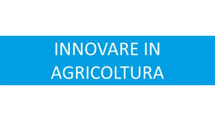 Webinar_BDR_Tour_2020_Innovare_in_agricoltura
