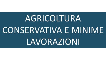 Webinar_BDR_Tour_2020_agricoltura_conservativa_minime_lavorazioni