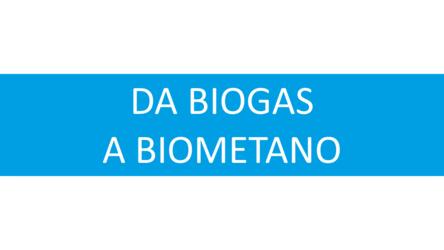 Webinar_BDR_Tour_2020_da_biogas_a_biometano