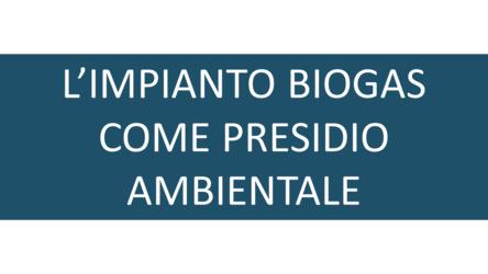 Webinar_BDR_Tour_2020_impianto_biogas_come_presidio_ambientale