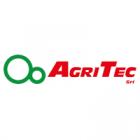 agritec_srl_200x200