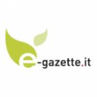 e-gazette_150x150