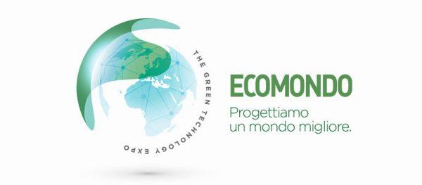 ecomondo_logo_